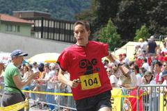 2005_2_41