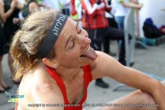 Sabine Hauswirth (SUI), EGK Orienteering World Cup 2019 Laufen