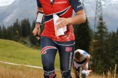 Ida Marie Naess Bjoergul (NOR, 9th) - Long Women