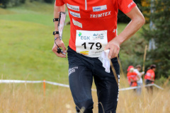 Florian Howald (SUI, Oberoenz, 6th) - Long Men