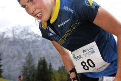Tove Alexandersson (SWE, 14th) - Long Women