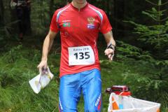 Dmitri Nakonechnyi (RUS, 7th) - World Cup Final 2016: Long Men