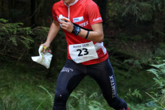 Elena Roos (SUI, 12th) - Long Women