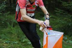 Gernot Kerschbaumer (AUT, 6th) - World Cup Final 2016: Long Men