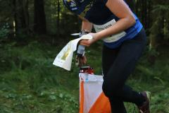 Tove Alexandersson (SWE, 3rd) - World Cup Final 2016: Long Women
