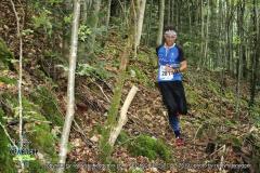 Sebastian Inderst (ITA), EGK Orienteering World Cup 2019 Laufen