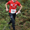 Middle distance, Saturday 3 October 2015