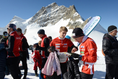 2016_Showevent-Jungfrau_10