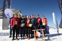2016_Showevent-Jungfrau_16