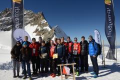 2016_Showevent-Jungfrau_17