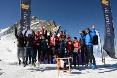 2016_Showevent-Jungfrau_18
