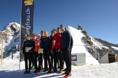 2016_Showevent-Jungfrau_19