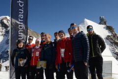 2016_Showevent-Jungfrau_20