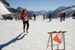 2016_Showevent-Jungfrau_21
