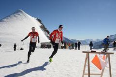 2016_Showevent-Jungfrau_23