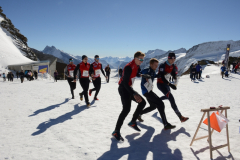 2016_Showevent-Jungfrau_24