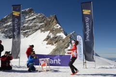 2016_Showevent-Jungfrau_25
