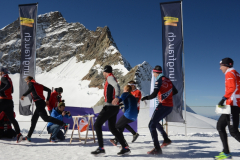 2016_Showevent-Jungfrau_26