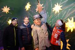 2016_Showevent-Jungfrau_29