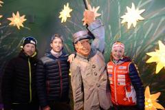 2016_Showevent-Jungfrau_30