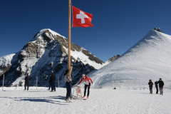 2016_Showevent-Jungfrau_4