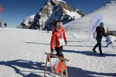 2016_Showevent-Jungfrau_5