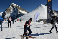 2016_Showevent-Jungfrau_7
