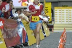 2006_64