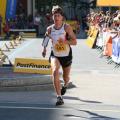 Sprint Men, So 2.10.2011