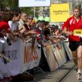 Sprint Men, So 27.9.2009