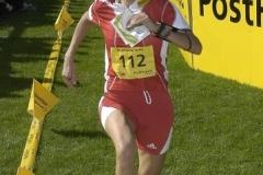 2004_18