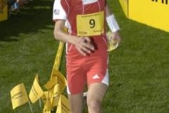 2004_19