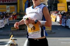 2011_3_50